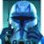 Rex helmet icon by Coricle