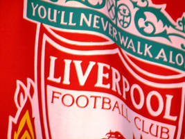 You'll Never Walk Alone by Omardxb