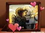 TF: Megatron's Crush