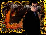 Trade: Crowley