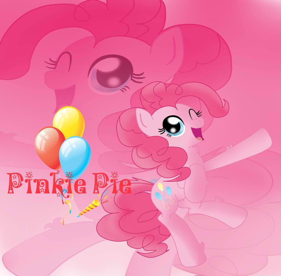 pinkie_pie_by_sakurafly101-d6qyy48.jpg