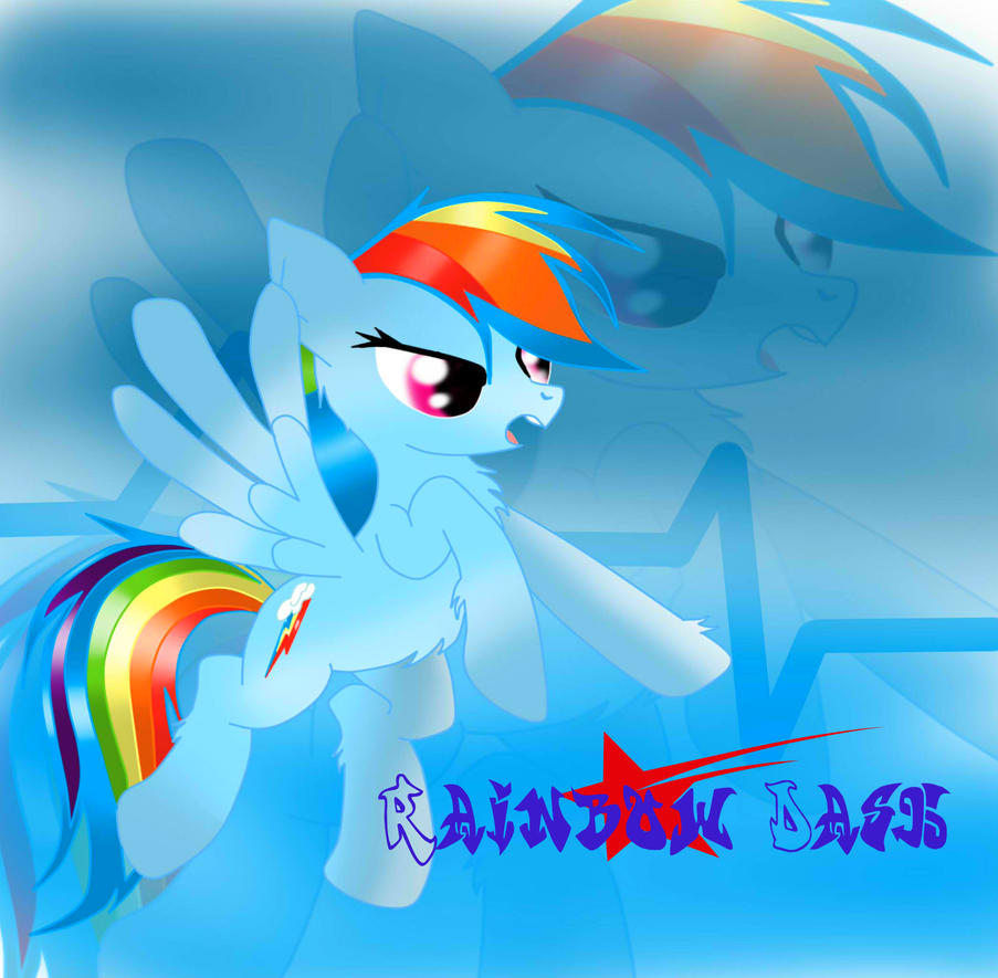 rainbow_dash_remix_by_sakurafly101-d6swe