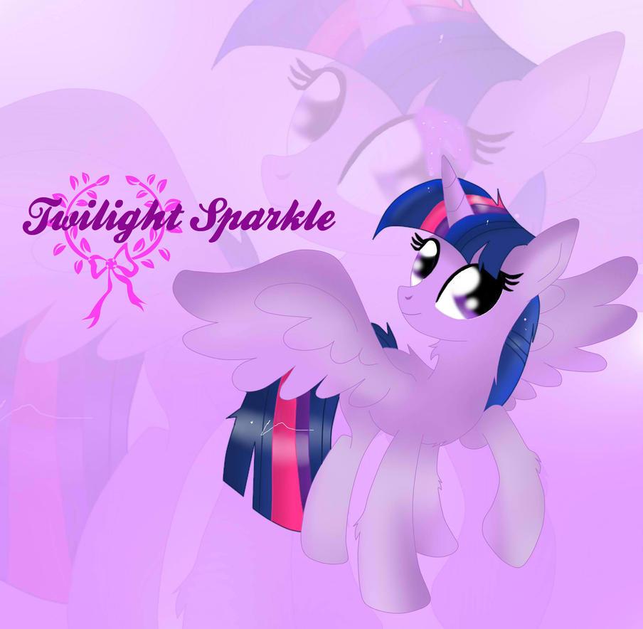 twilight_s_by_sakurafly101-d791xq1.jpg