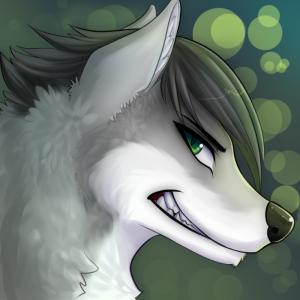 Sura-Resch's Profile Picture