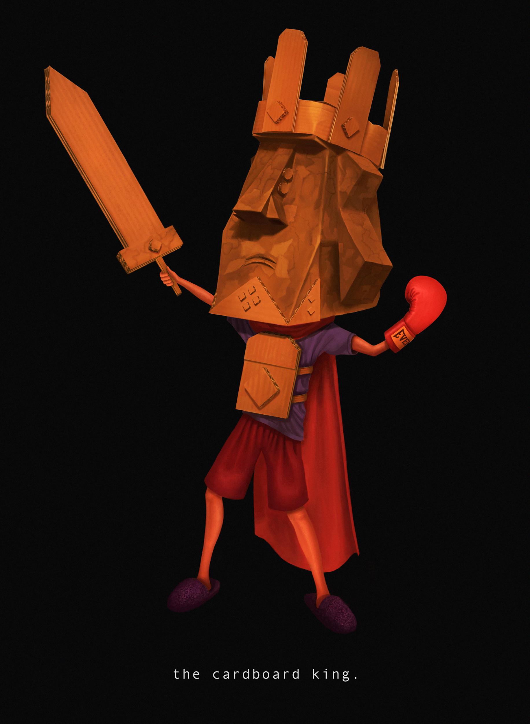 [Image: the_cardboard_king_by_epoch_owen-dauc1a0.jpg]