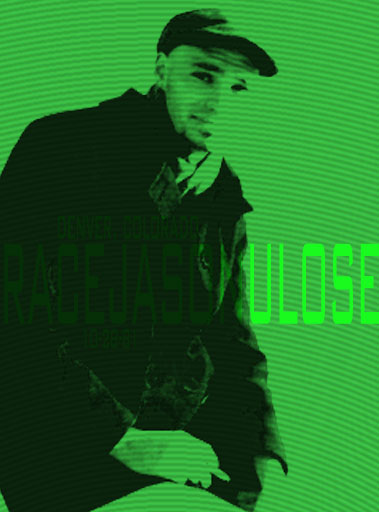 racejasonulose's Profile Picture
