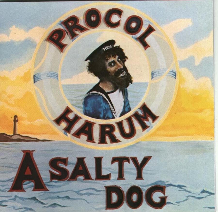 [Rock Progressif] Playlist - Page 19 Procol_Harum___A_Salty_Dog_by_MOONDOGPROD1