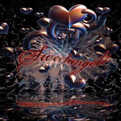 Sweetangel1