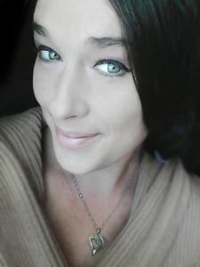 sweetangel1's Profile Picture