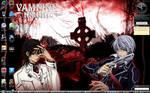 vampire screen shot