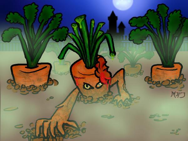 Zombie_Carrot_by_MJFJ.jpg