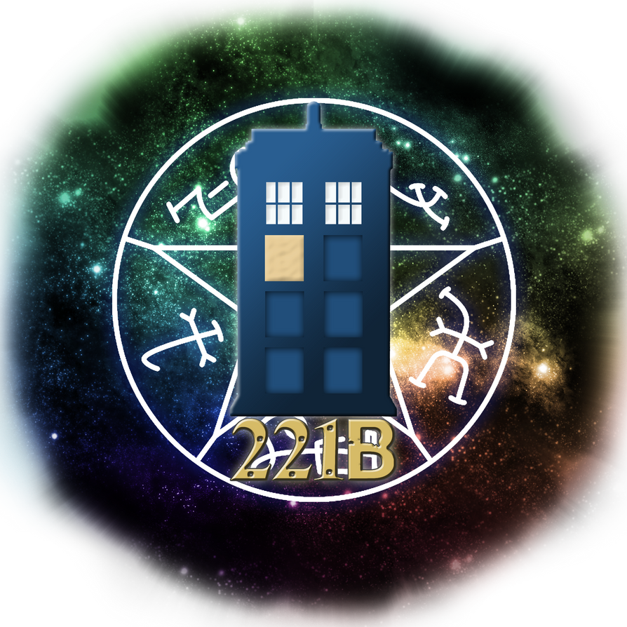 superwholock tumblr backgrounds viewing gallery