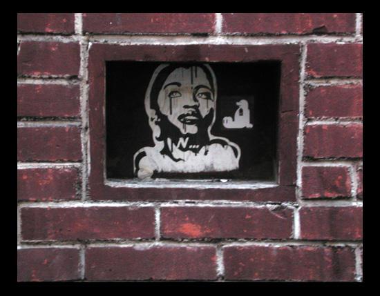 wall01 by 202-Trait-Plat