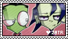 ZATR Stamp by PrettyTak