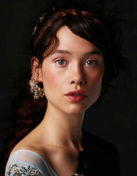 VS by AstridBergesFrisbey
