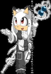 Reiko ID by Kimiko-Lynx
