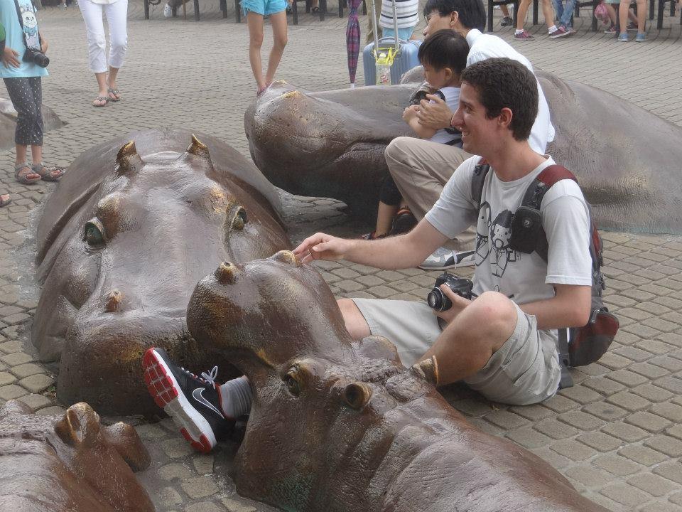having_fun_in_taipei_zoo_by_rippersdv-d6