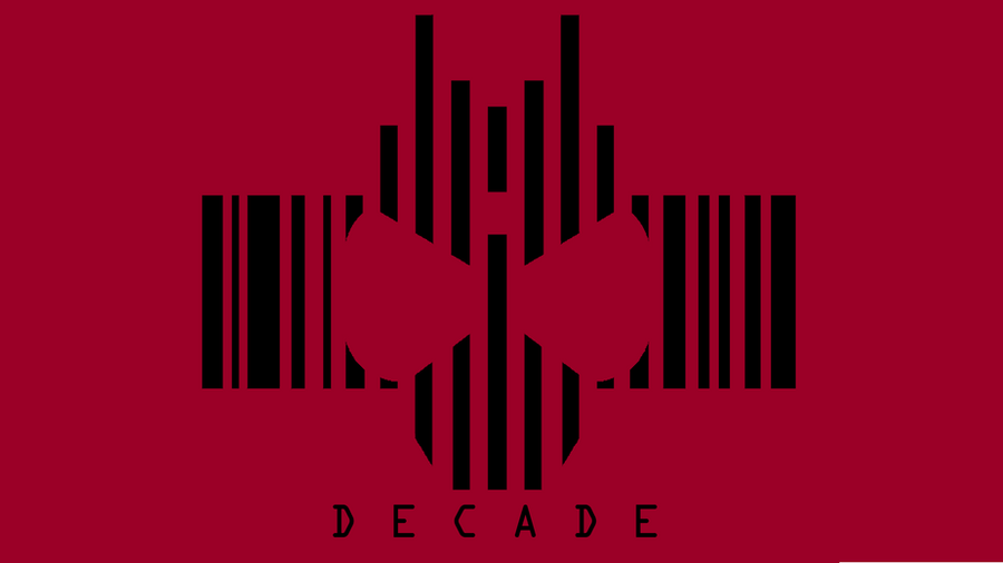 Kamen Rider Decade Wallpaper By How To Give Login Permission