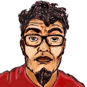 rodrigodds's Profile Picture