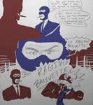 red vs blu spy