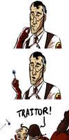 lollipop by infamously-dorky