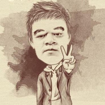 ha7ak3's Profile Picture