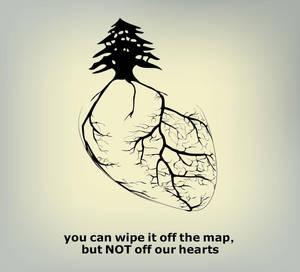 Save Lebanon