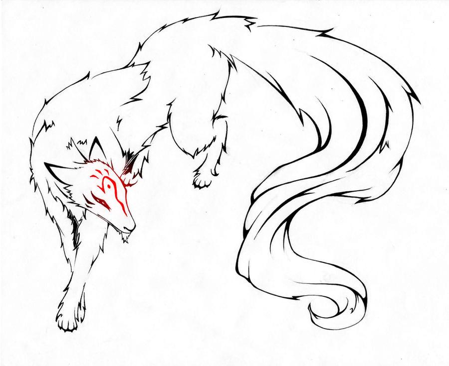 uchiha tattoo designs madara - photo #22