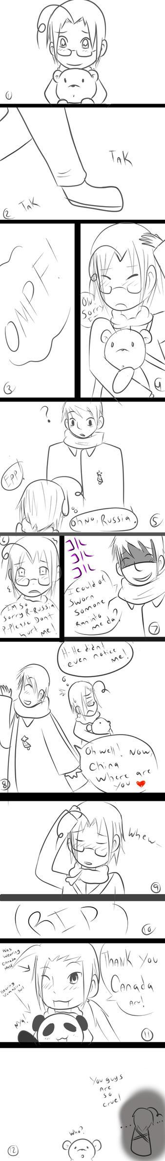 April fools by Shino-Love-Bug248