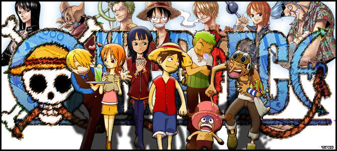 -Tác giả: Eiichiro ODA -Nhà xuất bản: Shueisha -Thể loại: Drama, Action,  Adventure, Comedy, Fantasy -thời gian xuất bản: 1997 -Giới thiệu: One Piece