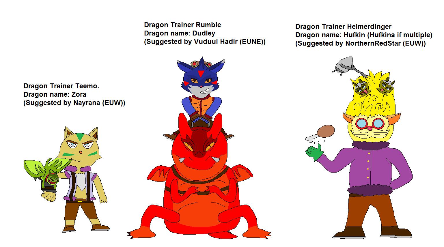 http://orig01.deviantart.net/efab/f/2016/083/5/3/3_dragon_trainers__teemo __rumble_and_heimerdinger__by_johnnyhedgehog1992-d9wbqj7.png