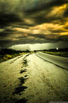 Road to Lightning Exposed