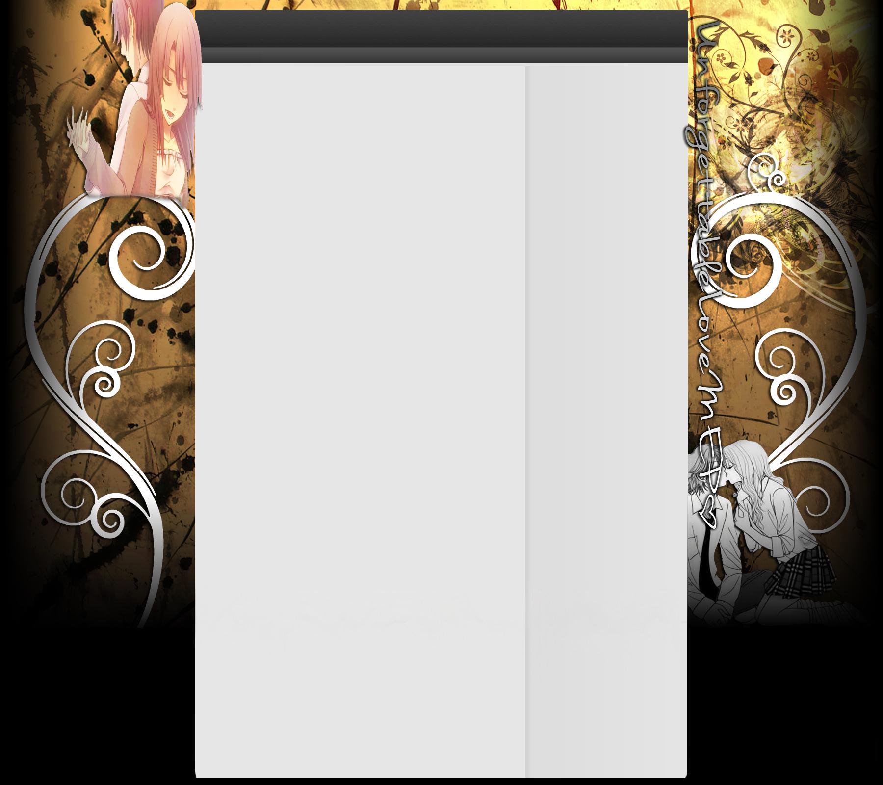 Background foto studio joy studio design gallery best design - Foto wallpaper ...