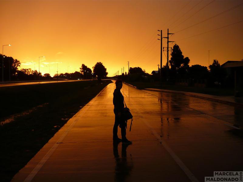 in.this.twilight by SadieMae