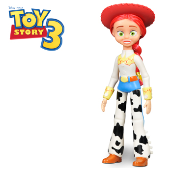 Jessie Toy Story Quotes Toy Jessie Toy Story 3 Quotes Quotesgram