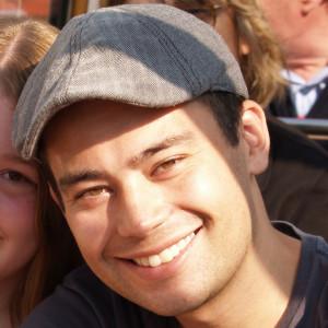 wesleyiguti's Profile Picture