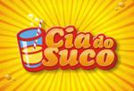 Cia Suco logo