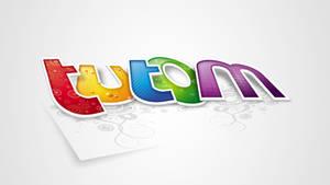 Tutom logo