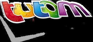 tutom id logo by tutom
