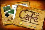 Campo Experimental de Cafe