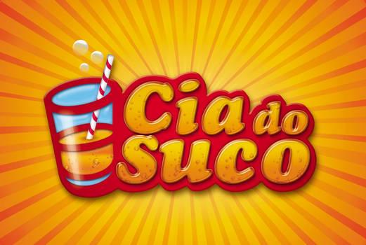 Cia Suco logo v2