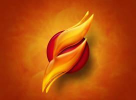 Logo Fiammifere v2 by tutom