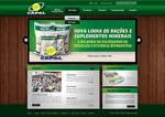 capal website v1