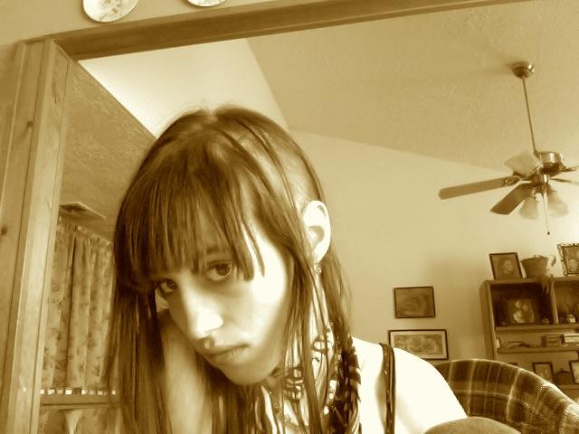 VictoriaTriip's Profile Picture