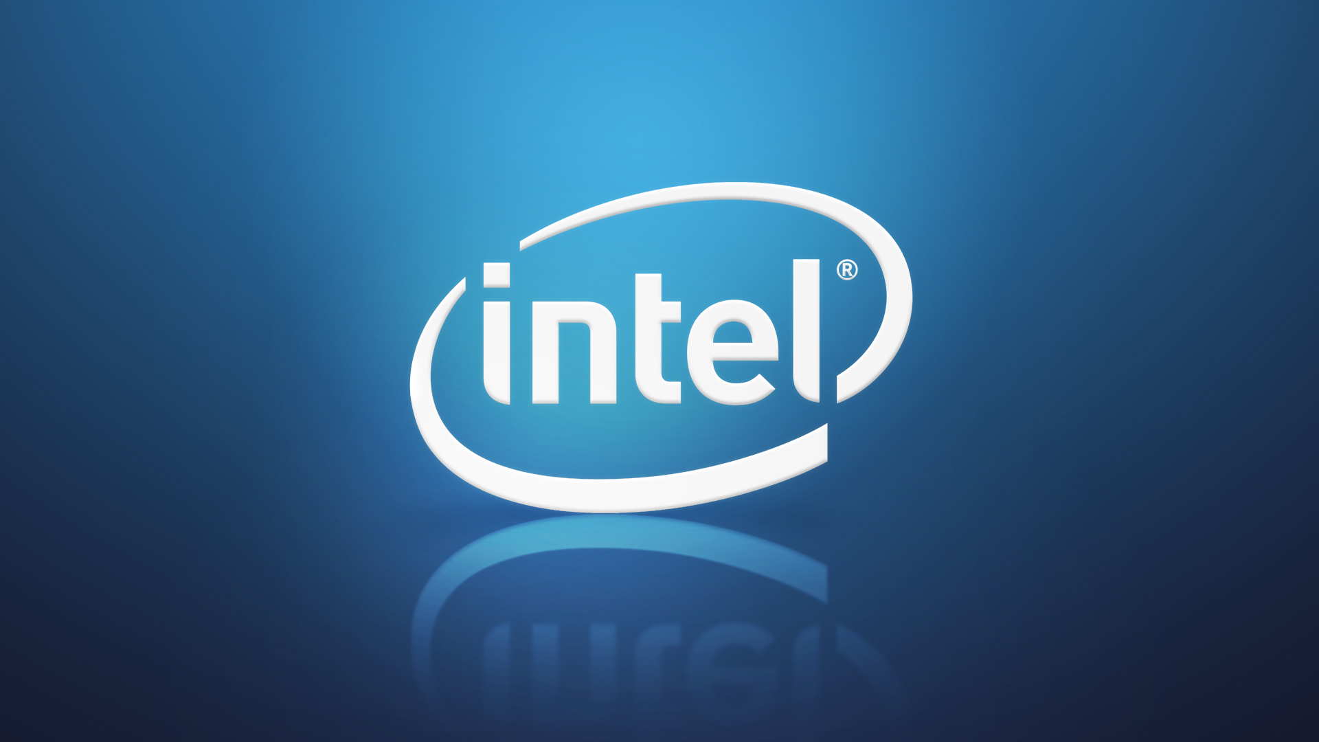 Intel Net Worth