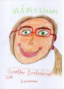 mumuku's Profile Picture