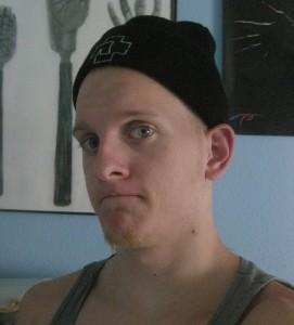 Riddick1991's Profile Picture