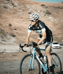 Tour of Bulgaria 2012 by sao96