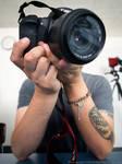 CameraHead