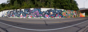 Awesomness on US-131 ( Business )